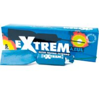 BARRENOS EXTREM AZUL (5u)