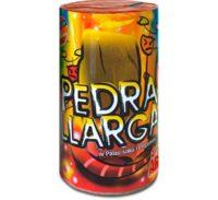 FONT PEDRA LLARGA